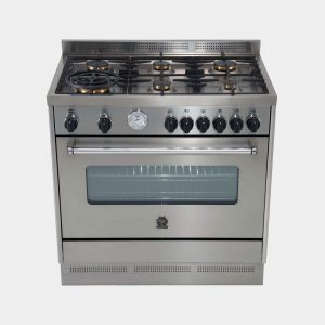 La Germania Cooking Range Americana Series AMS96L 61LAX