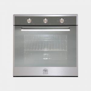 La Germania Ovens Built in Ovens F605 LAGEKXT 1